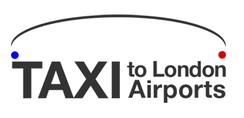 Taxi to London airports
